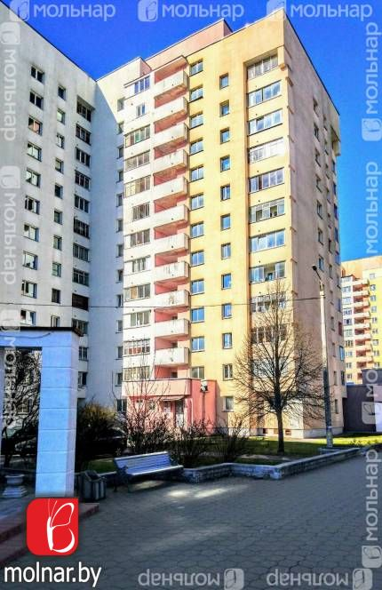 Уютная квартира в центре. ул.Воронянского,6