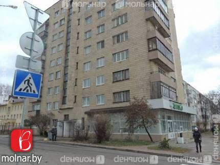 купить квартиру на Захарова ул. ,67