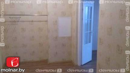 , 32  Продаётся квартира по ул