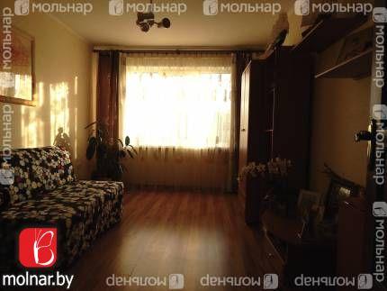 купить квартиру на Плеханова ул, 42