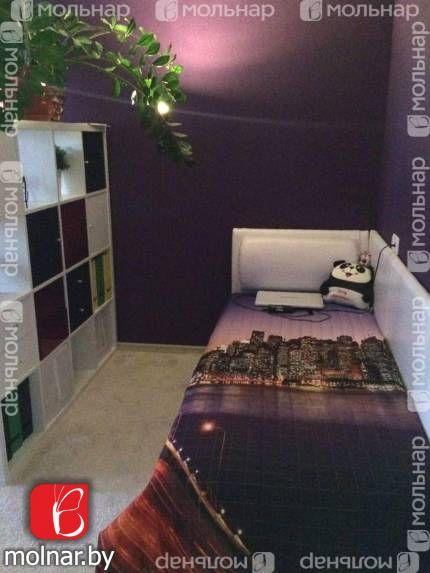 , 78  Продаётся 3-х комнатная квартира в Сухарево