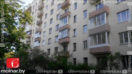 купить квартиру на Куйбышева ул. ,55