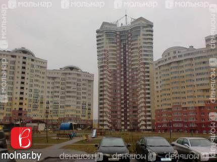 Дзержинского, 131