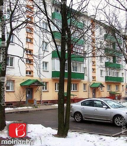 купить квартиру на Люксембург ул, 172