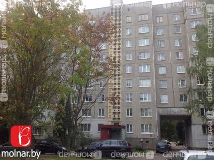 Продаётся 2-х комн.кв-ра по  ул.Рафиева,31 корп.2
