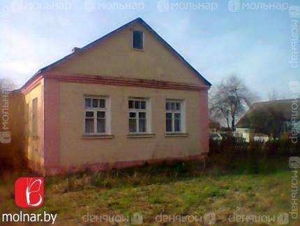 Красная Дубрава