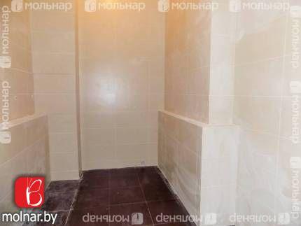 квартира 4 комнаты по адресу Минск, Мстиславца Петра ул