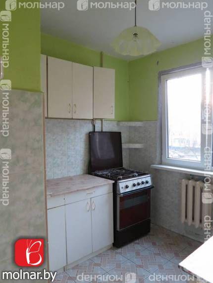 купить квартиру на Каховская ул. ,62
