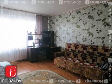 Продажа 2 - х комнатной квартиры! ул.Ротмистрова,44