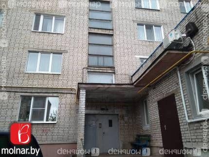 Продается 2-х комнатная  квартира по Галицкого