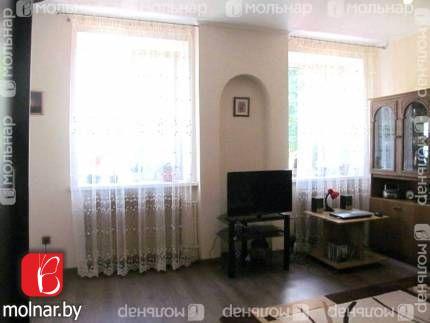 , 44  Продается  2-х комнатная  полностью готовая к проживанию  квартира