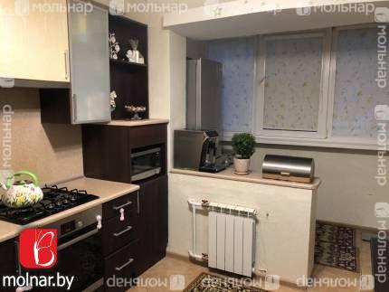 Уютная квартира для комфортного проживания. ул.Герасименко,56