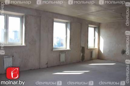 квартира 3 комнаты по адресу Минск, Тимирязева ул
