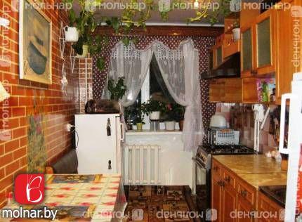 квартира 3 комнаты по адресу Нарочь, , 15     Отличная трехкомнатная квартира в одном из самых замечательных и красивейших уголков нашей страны! До озера Нарочь 7 минут ходьбы