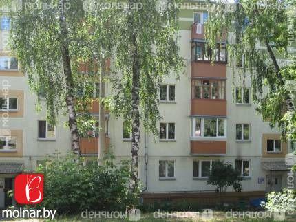 Продажа 1 комнатной квартиры. ул.Кальварийская,56 корп.2