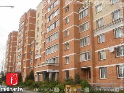 Продажа 2-х комнатной квартиры. ул.Охотская,145