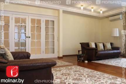 Продается двухкомнатная квартира  ул.Восточная 33