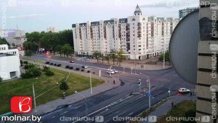 купить квартиру на Беды ул, 23