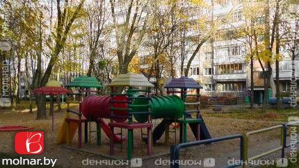 Продаётся уютная однокомнатная квартира в кирпичном доме. ул.Краснослободская,3 корп.1
