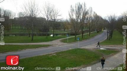 квартира 2 комнаты по адресу Минск, Седых ул