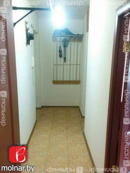 квартира 3 комнаты по адресу Минск, Шевченко бульвар, 7  Продается прекрасная квартира в теплом кирпичном доме на бульваре Шевченко,7 Тихий центр с развитой инфраструктурой и транспортным сообщением