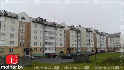 Продаётся двухкомнатная квартира с хорошим ремонтом в п.Привольный