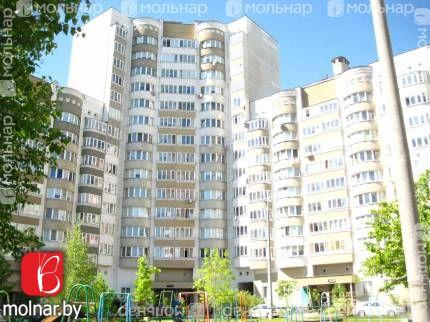 Продажа  1 комнатной квартиры. ул.Сырокомли,38