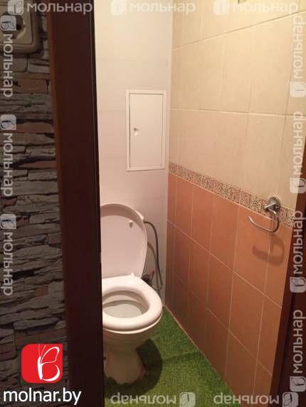 купить квартиру на Одинцова ул, 52