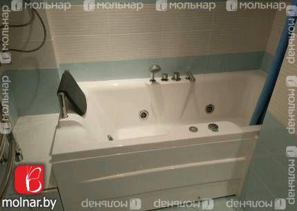 квартира 2 комнаты по адресу Минск, Олешева ул