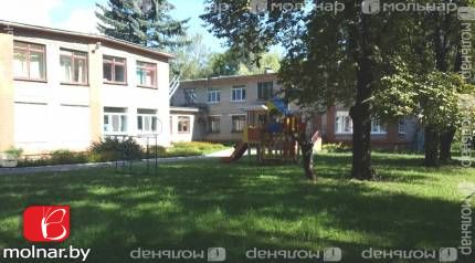 квартира 2 комнаты по адресу Минск, Куприянова ул