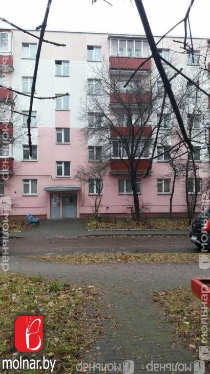 купить квартиру на Калиновского ул. ,51