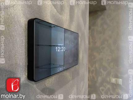 квартира 3 комнаты по адресу Минск, Беды ул