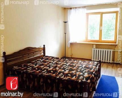 купить квартиру на Каховская ул., 47