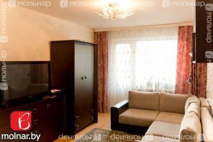, 64  Продается уютная квартира с отличным ремонтом - идеальный вариант для комфортной жизни
