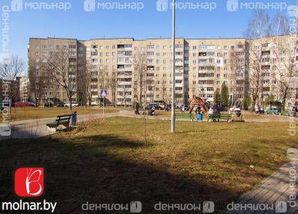 купить квартиру на Якубова ул. ,24