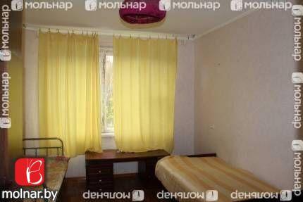 купить квартиру на Якубова ул. ,28