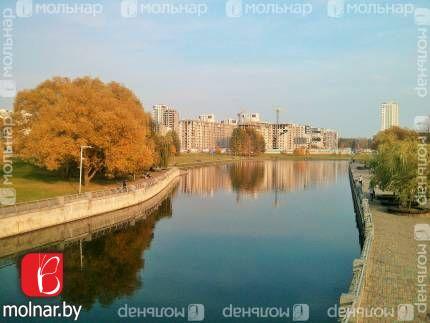 Продаётся 4-комнатная квартира возле метро Восток. ул.Туровского,16