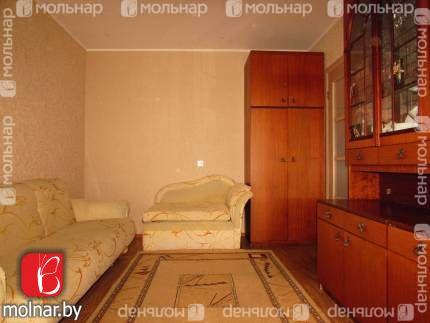 купить квартиру на Сухаревская ул, 26