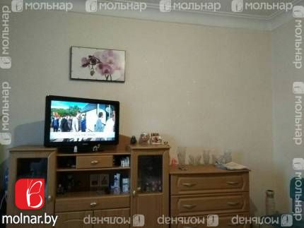 Продажа 2*х комнатной квартиры. ул.Маяковского,158