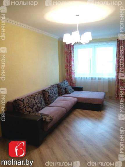 Продаётся уютная квартира с ремонтом. ул.Алибегова,26