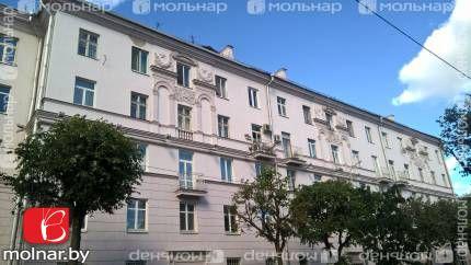 купить квартиру на Куйбышева ул. ,17