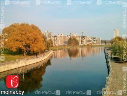 Продаётся 4-комнатная квартира возле метро Восток. ул.Туровского,22