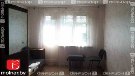 купить квартиру на Надеждинская ул, 11