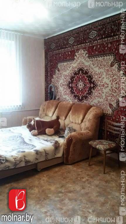 купить квартиру на Либкнехта ул. ,119