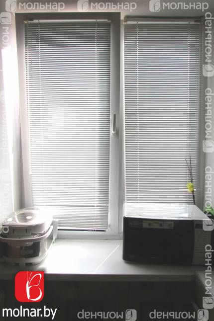 купить квартиру на Денисовская ул, 39
