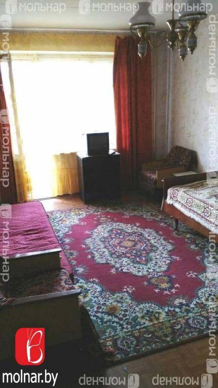 купить квартиру на Филимонова ул. ,47