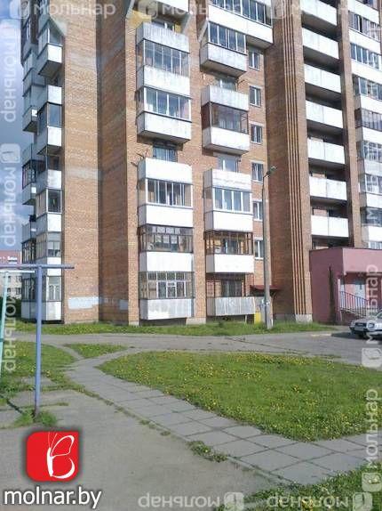 Продается квартира у метро. ул. Варвашени,13 корп.4