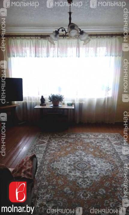Продается   двухкомнатная   квартира по ул.В.Гостинец