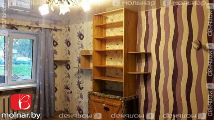 Продается уютная квартира с ремонтом в тихом центре. ул.Волоха,3 корп.2