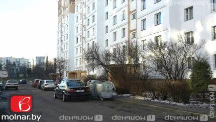 Срочная продажа квартиры в Веснянке. ул.Радужная,4 корп.1